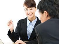 労働保険・雇用保険・社会保険の手続きアウトソーシング